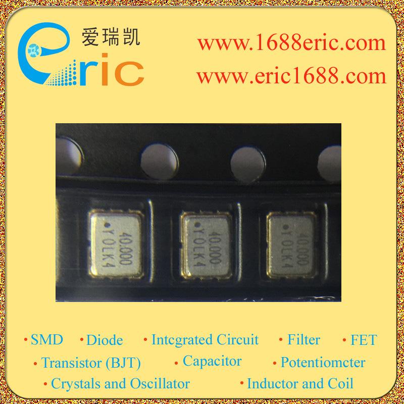 JYSP32S4-040.00000-CC14C0